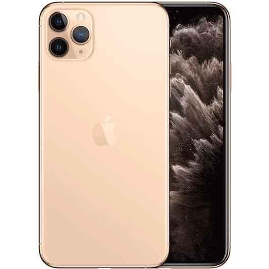iphone-11-pro-max