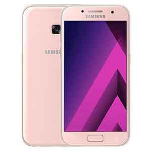 Samsung A3 2017 Reparation