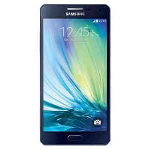 Samsung A5 2015 Reparation