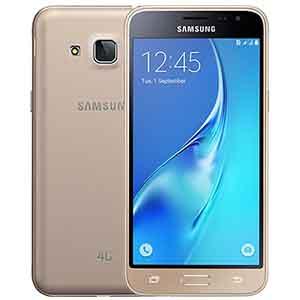 Samsung J3 2016 Reparation