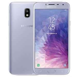 Samsung J4 Reparation