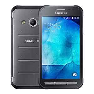 Samsung XCover 3 Reparation