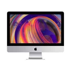 iMac 21.5 inch 2009-2011 Reparation