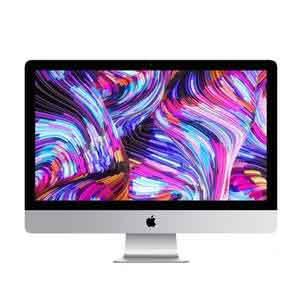 iMac 21,5 inch 2019 Reparation