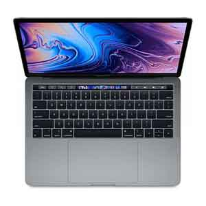 MacBook Pro 13 Touch 2016-2017 Reparation
