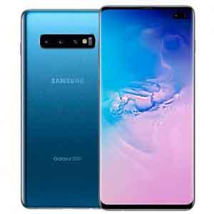 Samsung S10 Plus Reparation