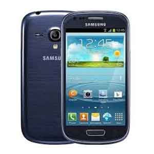 Samsung S3 Mini Reparation