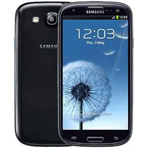 Samsung S3 Reparation