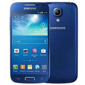 Samsung S4 Reparation