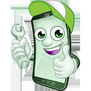 mobil-reparation