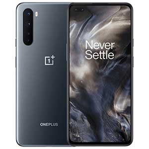 OnePlus Nord reparation