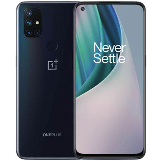 OnePlus-Nord-N10-Reparation