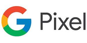 Google Pixel Reparation Mobil Reparation